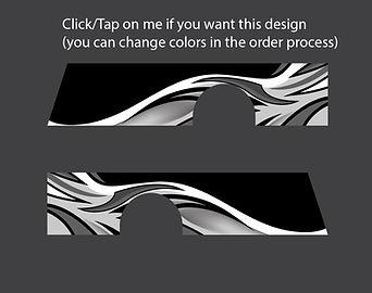 Mod Design 8.JPG