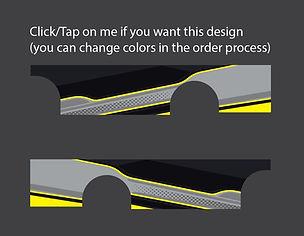 Late Model Design 4.JPG