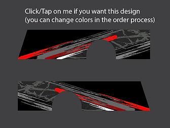 Design 11.JPG