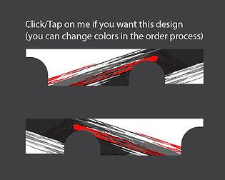Late Model Design 12.JPG