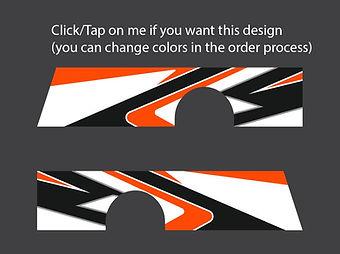 Mod Design 3.JPG