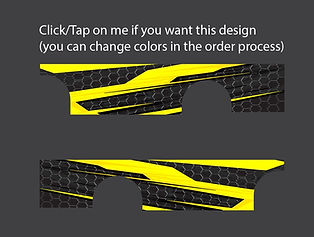 Late Model Design 13.JPG