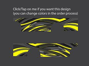 Late Model Design 9.JPG