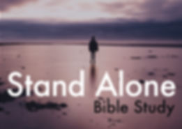 StandAloneBibleStudy-02.jpg