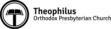 TOPC Logo Black With Name.png