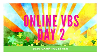 2020 vbs day 2.webp