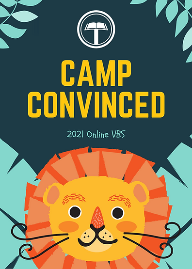 VBS 2021 Banner Camp Convinced (1).png