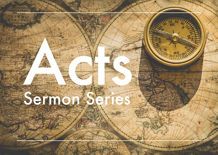 Acts Sermon banner.png