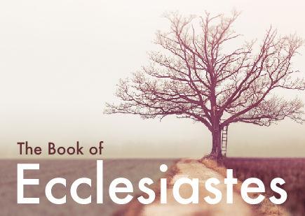 Ecclesiastes-01.jpg