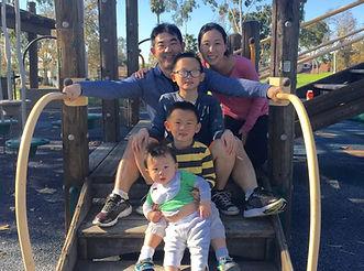 sim family pic.jpg