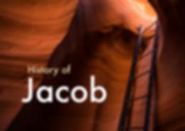 Jacob-01.jpg