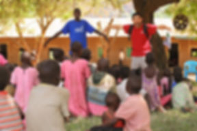 2015-Team-Uganda-photo-13-from-Eli-Hirtz
