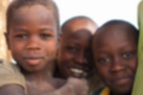 2015-Team-Uganda-photo-10-from-Eli-Hirtz
