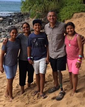sanjay-family.jpg