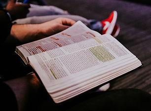 person reading bible.jpg