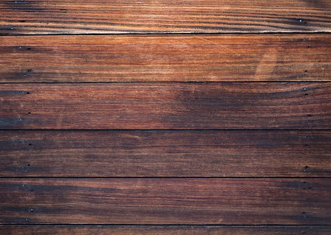 brown red planks.jpg
