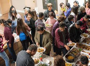 thanksgiving potluck.jpg