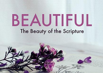 Beautiful-01.jpg