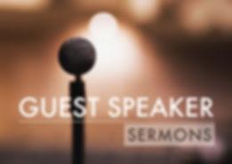 Theophilus Sermon Banner-01.jpg
