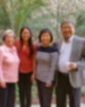 deacon-choi-family.jpg