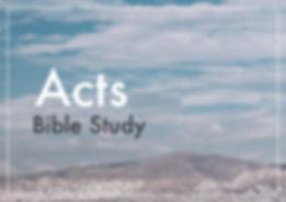 ActsBibleStudy-01.jpg