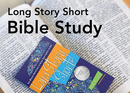long-story-short-bible-study.jpg