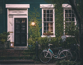 house with bicycle.jpg