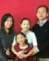 pastor hong family.jpg