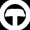 TOPC Final Logo White.png