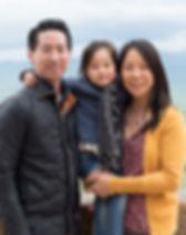 Deacon-Richard-Family-Photo.jpg