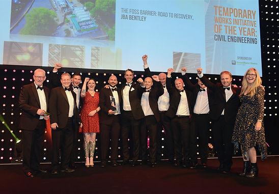 Temporary Works Initiative of the Year Civil Engineering_edited.jpg
