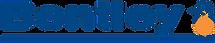 JN Bentley Logo_PNG.png