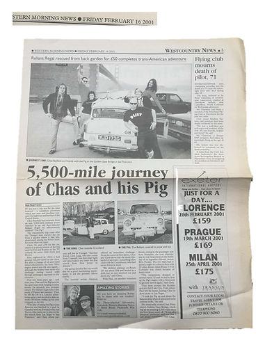 2001 port_Page_1.jpg