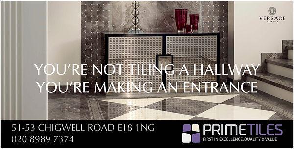 Prime Tiles Poster-Final (2).jpg