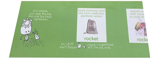 Roclet land_Page_16.jpg