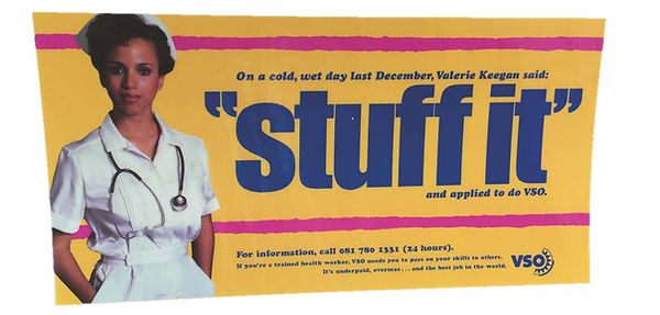 stuff it.jpg