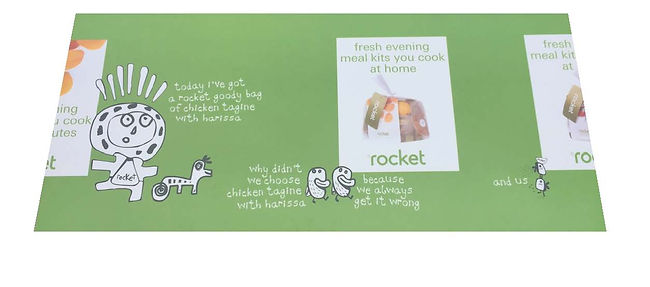 Roclet land_Page_11.jpg