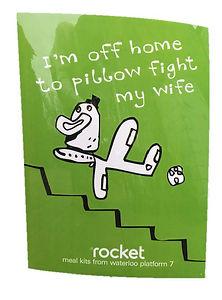 rocket port_Page_2.jpg