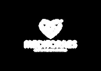 Meditorres