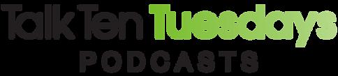 ttt-podcasts.png