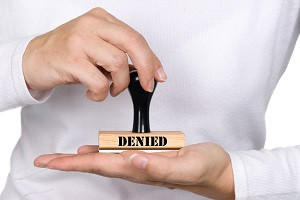 Documentation Improvement-A Strategy for Denials Avoidance