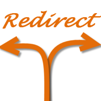 Does Reimbursement Focused Behavior Drive Process Improvement?
