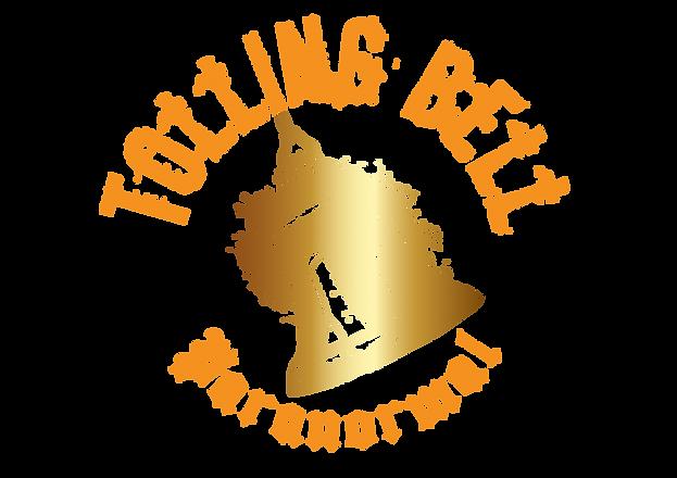 TollingBellParanormal.png