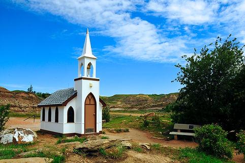 Little Church.JPG