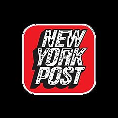 png-transparent-new-york-post-manhattan-