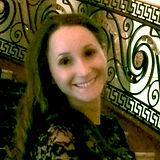 Melissa-new.jpg