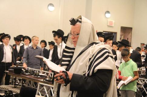 Cytryn Sifrei Torah First Time Use 062.JPG