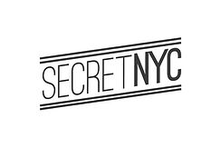 Secret-NYC_logo.jpg