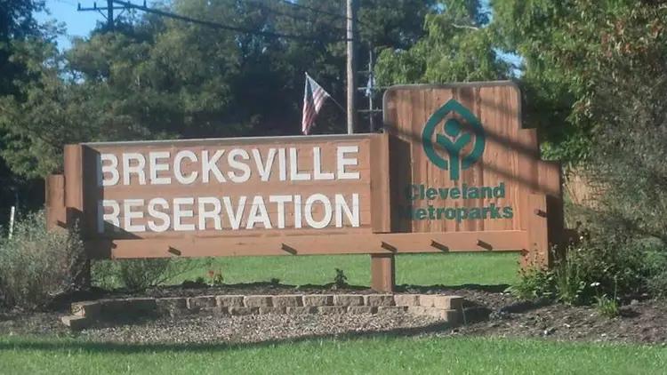brecksville-oh-0.webp