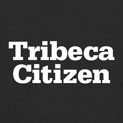 tribeca-citizen-stacked-logo-in-white-or